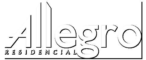 Allegro Residencial - Athivabrasil