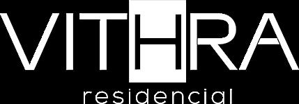 Vithra Residencial - Athivabrasil
